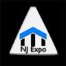 NJ Expo Alert App Icon