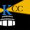 Kingsboro Community College Alert App Icon