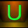 U-Publish App Icon